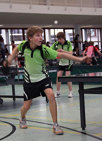 Schwerpunkt-Qualifikation am 18. M?¤rz 2012 in Oedheim Bild 5