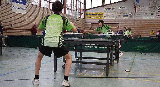 Schwerpunkt-Qualifikation am 18. M?¤rz 2012 in Oedheim Bild 4