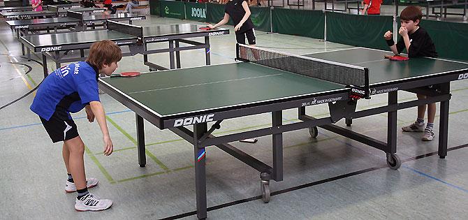 Schwerpunkt-Qualifikation am 18. M?¤rz 2012 in Oedheim Bild 7