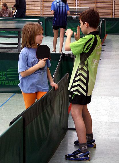 Schwerpunkt-Qualifikation am 18. M?¤rz 2012 in Oedheim Bild 3