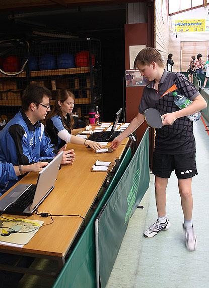 Schwerpunkt-Qualifikation am 18. M?¤rz 2012 in Oedheim Bild 6